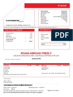 Airtel_bill.docx