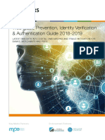 web-fraud-prevention-identity-verification-authentication-guide-2018-2019.pdf