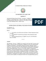 adw-e-112-2002.pdf