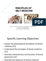 session2_principles-of-fm_2013