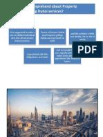 Gifting Real estate,Property gifting Dubai,Eviction notices Dubai