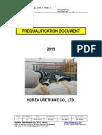 PQ 2015-KOREA URETHANE.pdf