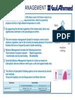 Moisture Management Finish by CHT.pdf