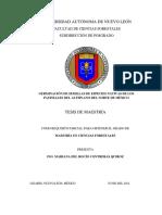 2012-Germinación de semillas nativas de pastizales-Tesis