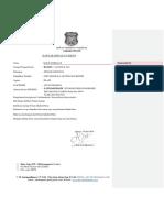 Formulir Sahabat Polisi.docx