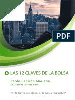 Las12clavesdelabolsa.pdf