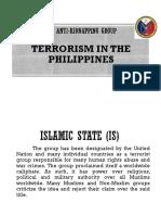 comprehensive report-JICA FINAL.pptx