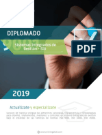 Sistemas_Integrados_de_Gestion_2019
