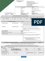 Internet-Bill-Format.docx