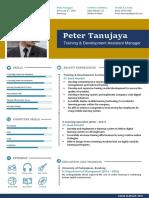 CV Template 8.docx