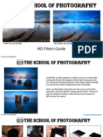 ND+filters+Guide.pdf
