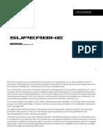 owners manual SBK_899_USA_MY14.pdf