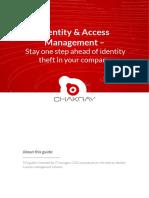10_identity_management-EN