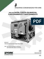 YCAJ-100TR.pdf