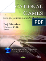 Educational_Games_by_Frej_Edvar_www_pdfbook_co_ke_.pdf