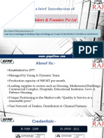 centrifugally cast iron pipe presentation.pptx