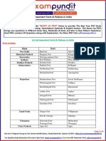important-forts-and-palaces-in-india-pdf