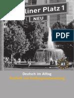 BPN1_Testheft_Kapitel 9.pdf