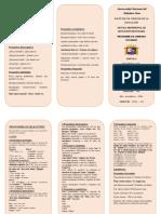 triptico QUECHUA (2).docx