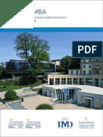 mba-class-profiles-2019.pdf