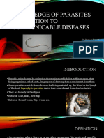 parasite and communicable disease.pdf