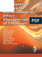 Extrapolation Practice for Ecotoxicological Effect Characterization of Chemicals.pdf