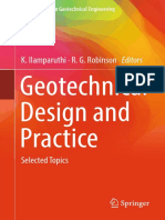 Geotechnical Design and Practice 2019.pdf