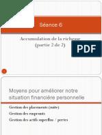 Pr%C3%A9sentation_s%C3%A9ance_6__Gestion_des_emprunts_actifs_et_planif_A2019_web.ppt