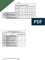 Att A Price Form 160586 (11x14 paper) (1)