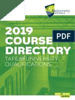CQU COURSE DIRECTORY 2019.pdf