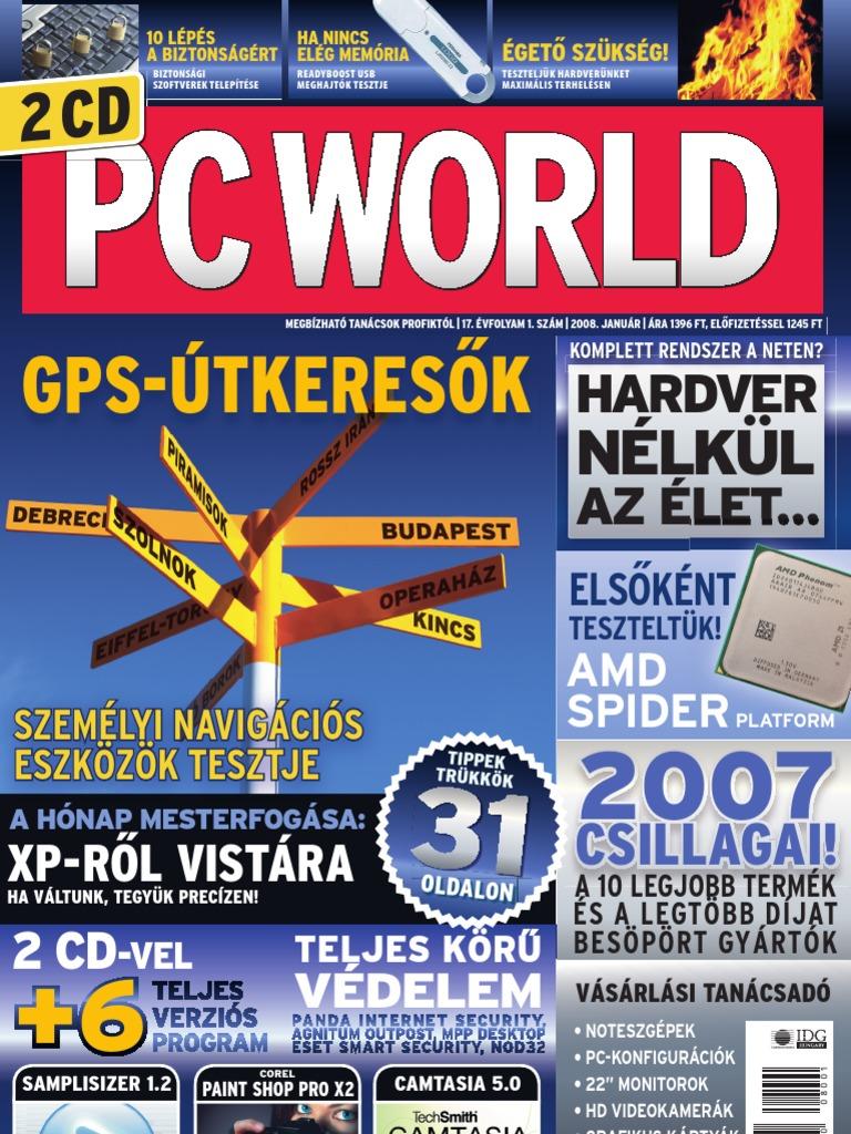 PC World 2008 01 dc4991b8ac