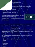 Fundamentals of Welding  Tech Day three.ppt