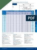 dj123456.pdf