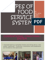 typesoffoodservicesystem-150203214704-conversion-gate01