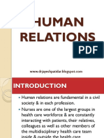 human-20relations-130911042827-phpapp01.pdf
