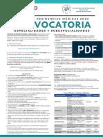 CONVOCATORIA_ESPECIALIDADES_Y_SUBESPECIALIDADES_2020