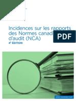 G10494-RG-incidences-rapports-normes-canadiennes-audit-dec-2019.pdf