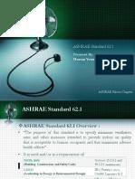 ASHRAE-62.1-Falcon-Chapter