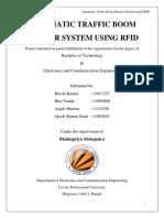 full Report final 3.pdf