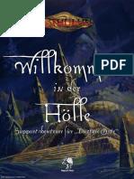 CTHULHU_Willkommen_in_der_Holle.pdf