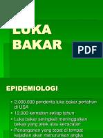 BTLS-LUKA BAKAR.ppt