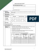 BMM1044 Pengenalan Sistem Ejaan Rumi dan Jawi.latest.pdf