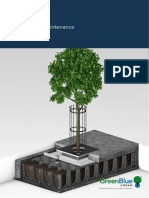ArborSystem-Manual-2019 (1).pdf