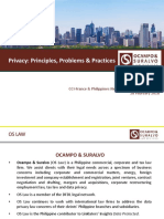 Data Privacy PPT.oslaw.fin (28Feb2018).pptx