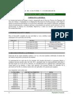 Normativa-CAMPO-A-TRAVES-2019-2020.-A-fecha-de-27-12-19