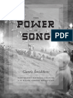 203761448-Power-of-Song-Nonviolent-National-Culture-in-the-Baltic-Singing-Revolution.pdf