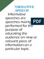INFORMATIVE SPEECH.docx