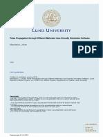 2297455.pdf