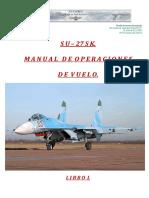 Manual_Su27SK.pdf