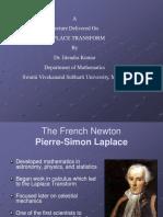 Laplace_Transform.ppt